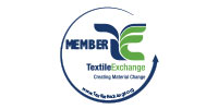 certification-logo-Textile-Exchange