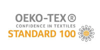 certification-logo-oeko-tex
